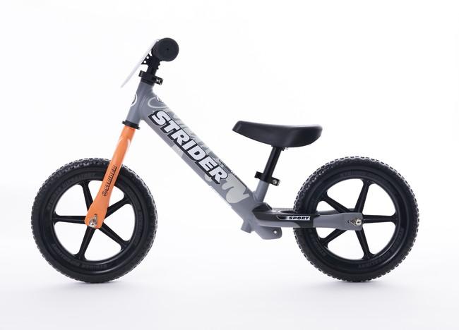 ストライダー×神山隆二 RATFACEモデル発売決定!3月19日(金)より予約販売開始
