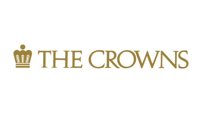 第61回中日クラウンズ 一般非公開での開催と賞金総額の変更について
