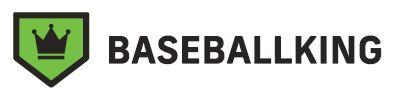 ベースボールキングロゴ