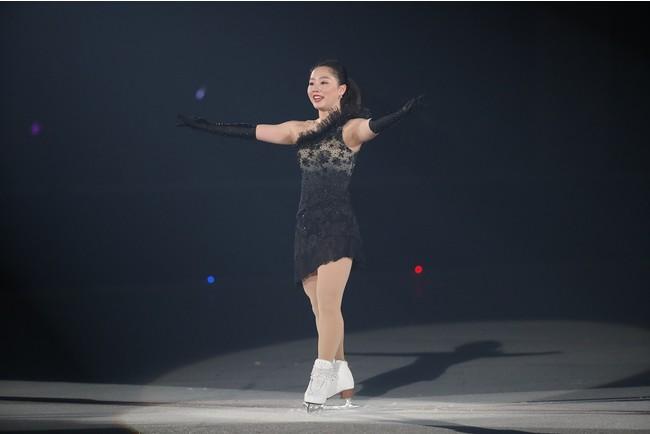 「プリンスアイスワールド2021~Brand New Story Ⅱ~」横浜公演を開催 樋口新葉さん 、友野一希さんのゲスト出演が新たに決定