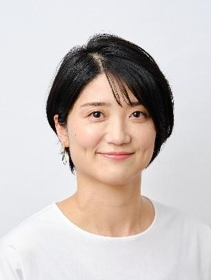 インテル コーポレーション チーム・インテルに日本人アスリート2名の参加を発表