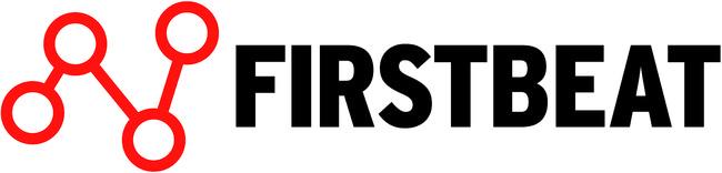 [新製品] Firstbeat アスリート・コンディション分析システム