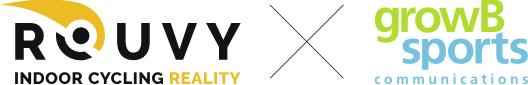 バーチャルスポーツアプリ「ROUVY」(ルービー)グローブ・スポーツ社と提携し、日本国内サービスを本格化!