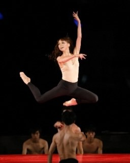 Dance Dance Dance @ YOKOHAMA 2021  横浜市民限定のチケット先行抽選受付を5月17日(月)10時から開始します!