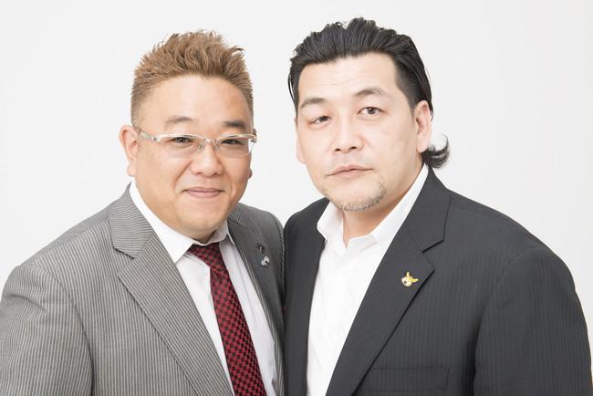 【楽天イーグルス】6/20(日)サンドウィッチマンさん始球式