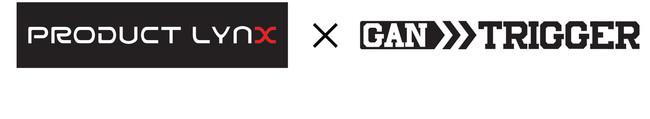 プロBMXチームGANTRIGGER、プロダクト・リンクス株式会社とパートナーシップ契約を締結