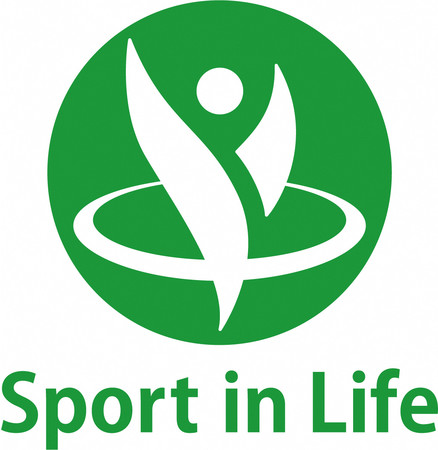 デジタルスポーツSASSEN(サッセン)、スポーツ庁が推進する「Sport in Lifeプロジェクト」に認定されました
