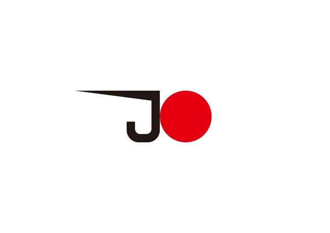 日本フェンシング協会、長谷工コーポレーションとオフィシャルパートナー契約を締結