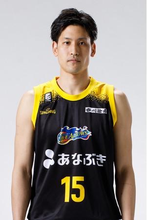 【香川ファイブアローズ】2021-22シーズン 選手契約(新規)のお知らせ