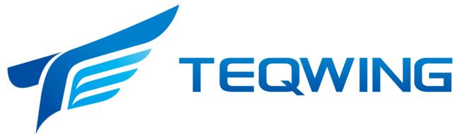 ゲーミングチーム「TEQWING e-Sports」にFortniteプレイヤーのkomon選手が加入!