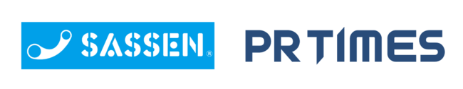 次世代デジタルスポーツSASSEN、「SPORTS TIMES」参画!全日本サッセン協会が株式会社PR TIMESとのPRパートナー契約を締結