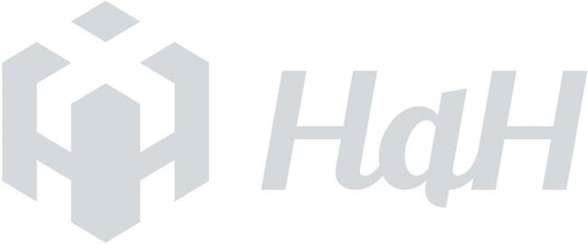 合同会社H&HがFIA-F2、FIA-F3に参戦するHITECH GPとスポンサーシップ契約を締結!