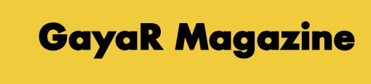 (株)スピードリンクジャパンが運営するGayaR Magazineにて東京五輪の特設ページ公開/「ハンドボールにわかファン、のぞむところです!」送球人・東俊介の言葉 by PR TIMES