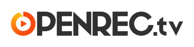 一般社団法人 日本ソサイチ連盟【OPENREC.tv】ソサイチリーグLIVE配信のお知らせ