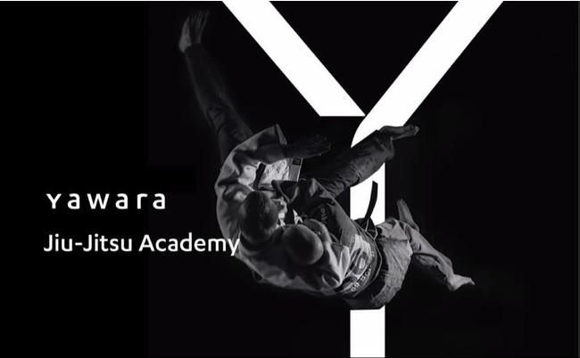 最新のウェルネス×AIテクノロジーを掛け合わせたイノベーターのための次世代ウェルビーイング複合施設【Yawara】、9月6日(月)東京・原宿にグランドオープン!