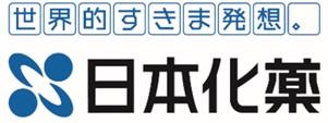 卓球のTリーグ 日本化薬株式会社 オフィシャルパートナー 契約締結