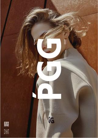 東京発ブランド【PGG】大丸札幌店にて初のポップアップストアをオープン