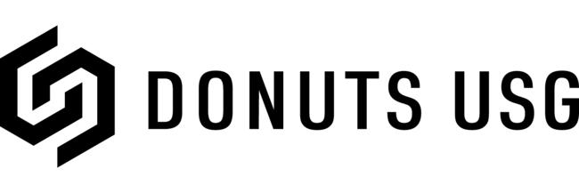 DONUTS USGが世界的人気のヒーローシューター『Apex Legends』のeスポーツプロリーグ「Apex Legends Global Series」に招待枠で参戦決定!