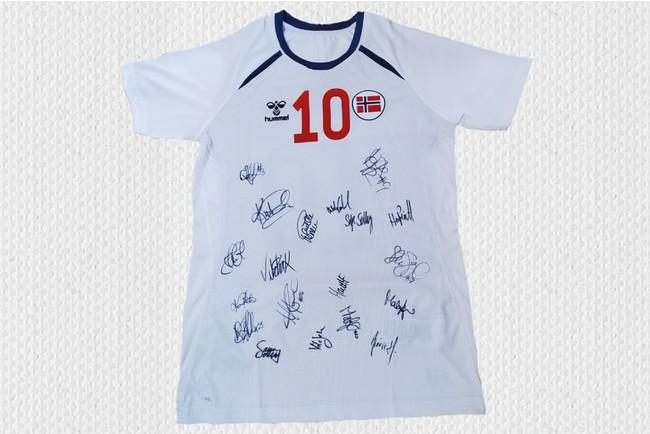 【祝】堺整骨院グループがサポートを行った、ノルウェー女子ハンドボールチームが、東京2020オリンピックで、銅メダルを獲得しました!