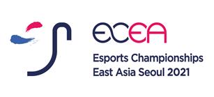 東アジアeスポーツチャンピオンシップ 大会結果発表