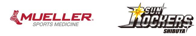 【サンロッカーズ渋谷】ミューラージャパン株式会社 オフィシャルサプライヤー契約締結のお知らせ