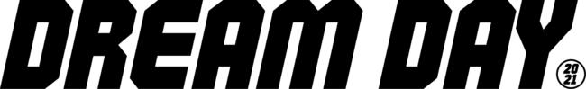 J2リーグSC相模原「SC相模原キッズドリームデイ2021」を10月24日(日)に実施