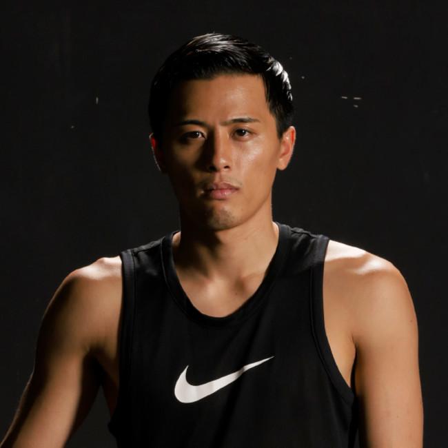 ザムストがプロバスケットボールプレイヤー富樫勇樹選手とスポンサーシップ契約を締結