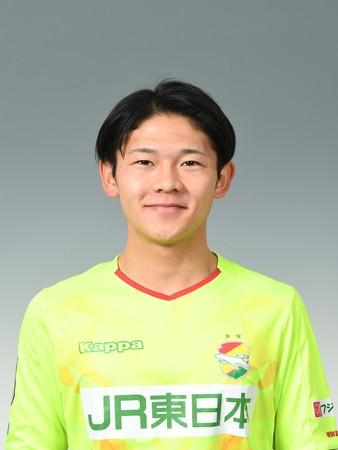 U-17日本代表候補トレーニングキャンプメンバー選出のお知らせ