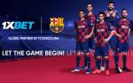 FC Barcelona el equipo de futbol más valioso del mundo