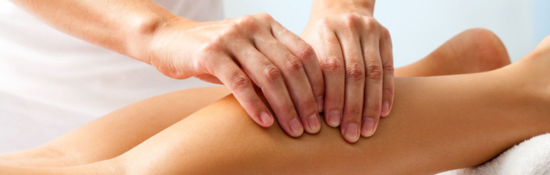 massage-south-yorkshire