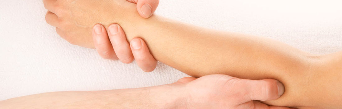 lymphatic-drainage-massage-south-yorkshire