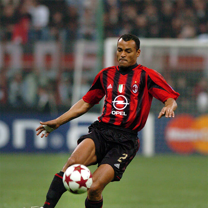 Cafu Birthday | Cafu Biography | Happy Birthday Cafu