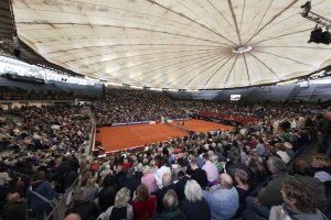 Bet-at-home Open, Hamburg (German Tennis): Live stream, Prize Money, Players, Past Winner