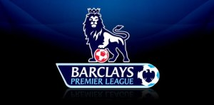 English Premier League Referees and Assistants List 2015-16