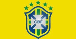 Brazil Fixture