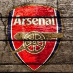 How much money Arsenal footballer earn individually