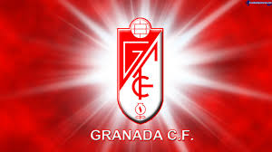 Granada CF players salaries 2015-16