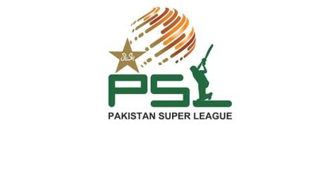 Pakistan Super league PSL