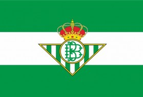 Real Betis team squad