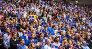 Spain – Iceland (EuroBasket 2015) – 9 September, 2015