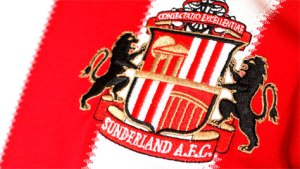 Sunderland Players Salaries 2015-16