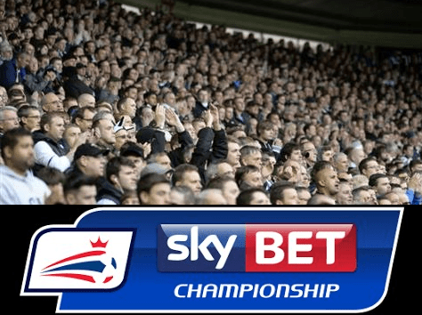 championship audiences