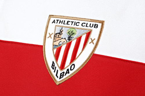 Athletic Bilbao salary