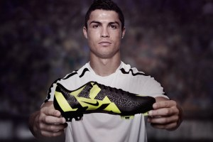 Top 10 Highest Boot Dealing With Footballers Ever