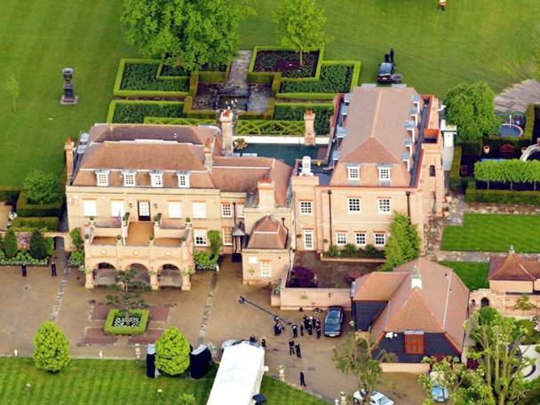 David-Beckham-House-Palace