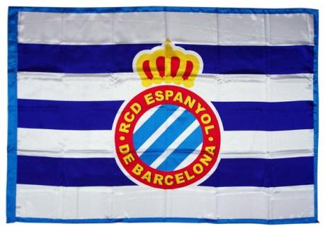 Espanyol salary
