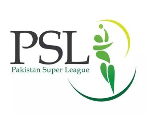 PSL 2018 all teams squad