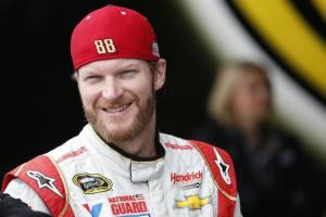 Top 10 Richest NASCAR driver All-time
