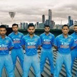 Indian Cricketers Salary & Match fee (2018)