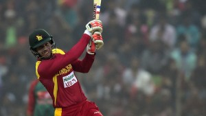 Bangladesh – Zimbabwe 3rd T20 Highlights [The Chevrons won by 31 Runs]